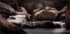 b donovan River of Sculptured Rocks-L2winner0818