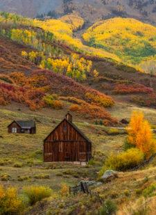 EllenNelson-Autumn-Barn2R0819