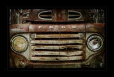 EllenNelson-Looking-Truck-1R0619