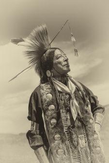 EllenNelson Ellen Lakota-2AP1220
