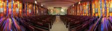lwinters-Dahl-airforce chapel-1B0919