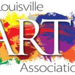 Louisville Art Association Invitational Photography Show
