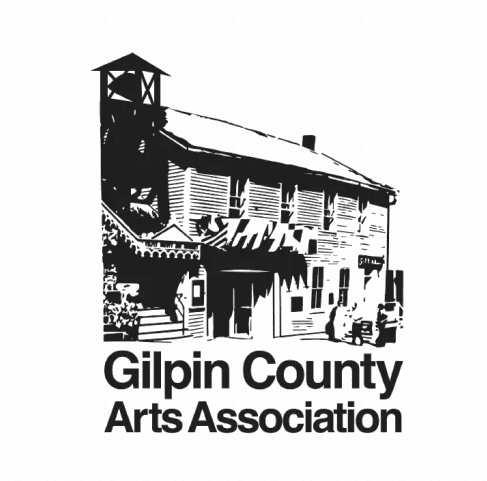 Gilpin County Art Show