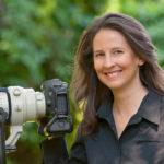 Raptor Photography Workshop